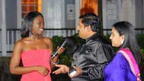 International Film Festival Antigua Barbuda