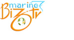 marine biztv 24 hour channel for maritime activities, Concept by Sohan Roy