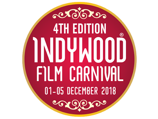 Sohan Roy - Founder Director of Indywood Film Carnival, IFM, ALIIFF, ITH