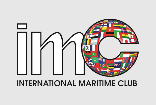 IMC International Maritime Club for Maritime Associations