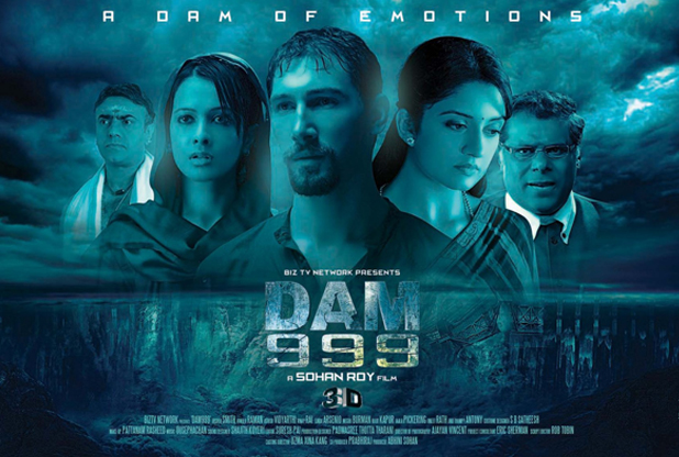 Sohan Roy - Director of Dam 999 | Hollywood Director