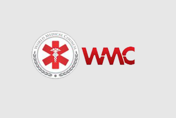 WMC World Medical Council for development of Medical Industry