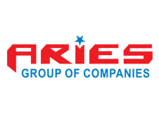 Aries Group of Companies - Best Multinational Company India, Sharjah founded by Sohan Roy having 45 branches