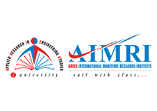 AIMRI - First i university providing high quality education