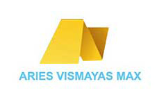 Aries Vismayas Max - Film & Entertainment Industry Packages, Dolby Atmos Mixing Studio Kerala