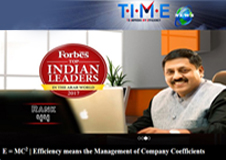 TIME software - time Management software, software for companies to calculate efficiency of employees
