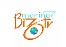 Marine Biz TV - 24 hour channel for international maritime activities
